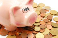 9 Tipps für ein perfektes Bankgespräch - Online Rechnungen und Angebote schreiben mit integrierter Kundenverwaltung