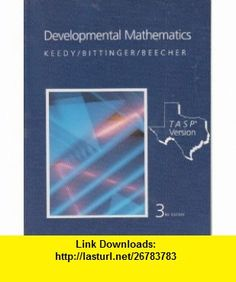 Electronic devices and circuit theory 10th edition 9780135026496 developmental mathematics 9780201525915 mervin l keedy marvin l bittinger judith fandeluxe Gallery