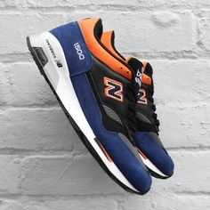 54 Best new balance images | Sneakers, Loafers & slip ons
