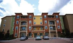40 Fifty Lofts Student Apartments Tampa FL Near USF, Student Rental  Apartment Tampa FL Near Univ Of South Florida, Apartments For Rent In  University Of ...