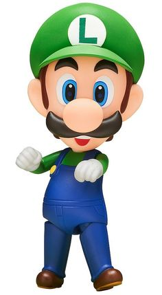 129 Best Nintendo images in 2015   Nintendo consoles, Nintendo