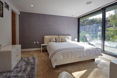 Nairn Road in Poole, United Kingdom. Luxury Real Estate for sale. Living Area, Living Spaces, Kitchen Family Rooms, Property Prices, Wet Rooms, Double Bedroom, Design Awards, Luxury Real Estate, Master Suite