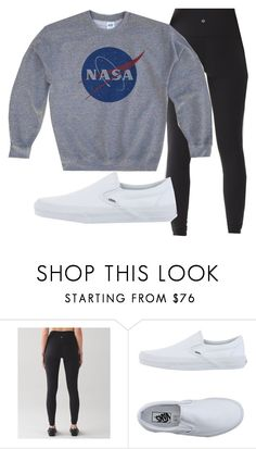 Designer Clothes, Shoes & Bags for Women Cute Teen Outfits, Outfits For Teens, Pretty Outfits, Fall Outfits, Casual Outfits, Teen Fashion, Fashion Outfits, Womens Fashion, Fashion Ideas