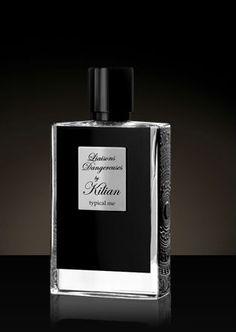 d6436e7310620 Liaison Dangereuses by Kilian Expensive Mens Cologne, Smell Good, By  Kilian, Story Tale