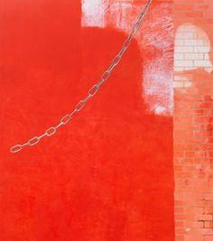 focus: Monika Baer | The Art Institute of Chicago