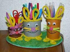 peinture bricolage enfants - Recherche Google