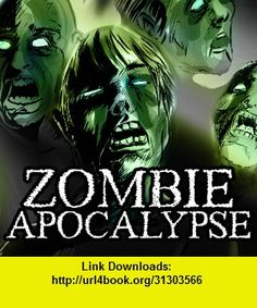 Zombie Apocalypse Feature Film, iphone, ipad, ipod touch, itouch, itunes, appstore, torrent, downloads, rapidshare, megaupload, fileserve