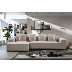 Amazing 178 Best California Sofa Images In 2019 Sofa Furniture Alphanode Cool Chair Designs And Ideas Alphanodeonline