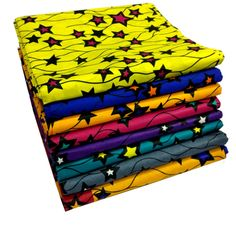 Find More Fabric Information about Star wax cloth High Quality African Veritable Super wax Hollandais Guaranteed Dutch Wax 100% Cotton Printed Fabric 6yards/piece,High Quality Fabric from Laceinternational Store on Aliexpress.com