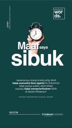 Islamic Phrases, Islamic Qoutes, Islamic Inspirational Quotes, Muslim Quotes, Religious Quotes, Love Me Quotes, True Quotes, Best Quotes, Motivational Quotes