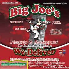 Papa Joes Pizza Coupons Ends of Coupon Promo Codes MAY 2020 ! Locally owned serve a in proudly over operated, well known also Well Jo. Kfc Coupons, Pizza Coupons, Shopping Coupons, Online Coupons, Print Coupons, Discount Coupons, Mcdonalds Coupons, Grocery Coupons, Italian Cheese Bread