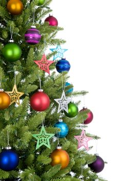 Christmas decorations clearance - 3 PHOTO! | Christmas Ornaments ...