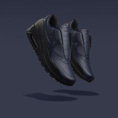 buy online ee853 4f872 NikeLab x sacai - Attitude Interior Design Magazine