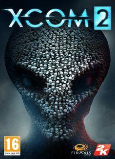 XCOM 2 Full Game Download Torrent 2016 [with crack] - http://skidrowgameplay.com/xcom-2-full-game-download-torrent-2016-crack/