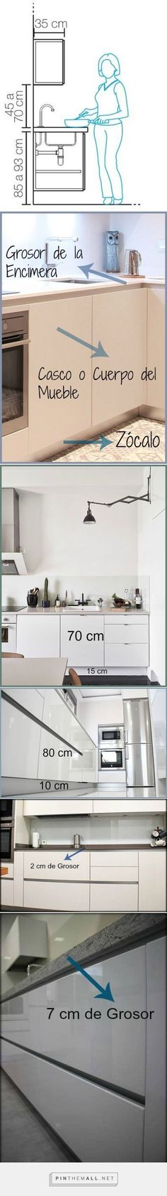 Pinterest Floor Plans House On House Wiring For Under Cabinet Lighting