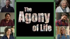 "Tune in to the comedy series, ""Agony of Life"", where some of Australia's funniest and brightest take us through the most important stages of existence-from childhood to adulthood, to creating and supporting families, to building and managing careers. Make sure to watch the season premiere tonight at 12:00am