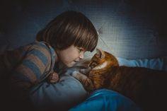 3 cuentos de animales para fortalecer la autoestima