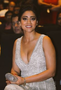 Shriya Saran Hot Cleavage Pics at SIIMA Awards 2018 | Celeb Star Zone South Indian Actress THERMAL SCREENING OF PASSENGERS AND EMPLOYEES IS BEING DONE AT DARBHANGA & RAXAUL.THIS WILL BE STARTED AT OTHER MAJOR STATIONS ALSO. #SOCIALDISTANCING #INDIAFIGHTSCORONA #COVID19 PHOTO GALLERY  | SCONTENT.FCCU2-1.FNA.FBCDN.NET  #EDUCRATSWEB 2020-03-22 scontent.fccu2-1.fna.fbcdn.net https://scontent.fccu2-1.fna.fbcdn.net/v/t1.0-9/s960x960/90623175_1765137576962687_5772402042567917568_o.jpg?_nc_cat=111&_nc_sid=8024bb&_nc_oc=AQmKpMegd3p_iFSG2syxhJoZ-OXZFpQox79Rf-9fMFKRgWHENQ6yZqC-aVDnbIFwmDKysmEkwJ23-lSCVftTfOln&_nc_ht=scontent.fccu2-1.fna&_nc_tp=7&oh=8cb410f280fc3090c5de4e954e5631d9&oe=5E9B684F