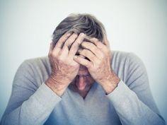 'Não saio de casa desde o ano passado': o drama dos que sofrem de transtorno de ansiedade