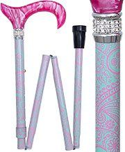 Fashionable Canes : Search