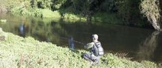 Fly Fishing Tips For Big Trout