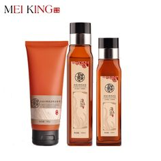 33.56$  Buy here - http://alisnu.shopchina.info/go.php?t=32486192341 - MEIKING Skin Care Set Women Cleanser+moisturizer+toner Seaweed 3 Pieces Sets Fade Acne Marks Moisturizing Skincare Set Face Care  #bestbuy
