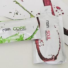 Soul and Core are the Punch everybody needs to supercharge thier healthy lifestyle.  of Pure Power 💪🏽🌱and Superfood 🌱🔥 Drink Your Greens🌱  🖱️ Click TRY SOUL/ CORE Via our link.in bio    Nutrition Drinks, Holistic Nutrition, Lifestyle Changes, Superfoods, Health Tips, Healthy Lifestyle, Pure Products, Punch, Core