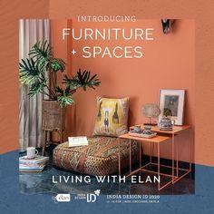 70 Home Decor Design Event Ideas In 2020 Decor Design Home Accessories Stores Vintage Home Accessories