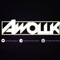 Dannic & Shermanology - Wait For You by awollk on SoundCloud