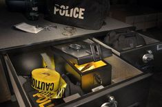 TruckVault Magnum Day Box | Magnum Size Day Box Class III ... #VWAmarokart Vw Amarok, Tactical Gear, Box, Volkswagen, Finance, Law Enforcement, Articles, Exercise, Storage