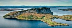 Moosehead Lake | Where moose out number people 3 to 1
