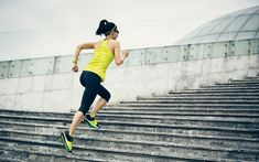 If you want to lose belly fat by running, this article will show you how to get the most out of your workouts and the diet changes to make