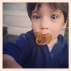 Little Fabio