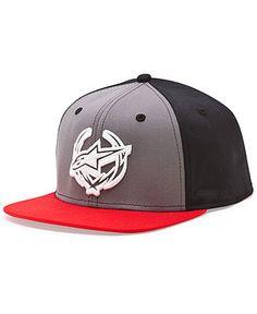 Alpine Stars Arthur Hat Men - Hats 8c054131b54d