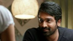 Vijay Sethupathi is now a well-known name in Tamil cinema. He is an actor, Producer, Writer and lyricist, a multi task man. He was an accountant and started Theatre Reviews, Cinema Theatre, Movie Tickets, Family Movies, Hindi Movies, Online Tickets, Books To Buy, Hd Images, Acting