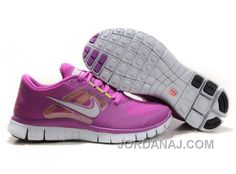 http://www.jordanaj.com/customer-reviews-for-nike-free-50-v4-rose-red-women.html CUSTOMER REVIEWS FOR NIKE FREE 5.0 V4 ROSE RED WOMEN Only 61.65€ , Free Shipping!