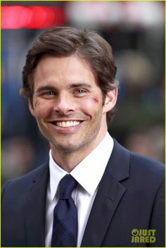 james marsden - Google Search