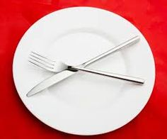 Any kind of fasting can be tough on your metabolism, but here are some fasting tips to help minimize the impact.