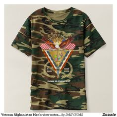 Adam try the apples. Eve Camouflage T-shirt - valentines day gifts love couple gift idea my love valentine Camouflage T Shirts, Camo Shirts, Tee Shirts, Brown Shirts, Camouflage Colors, Camouflage Patterns, Forever Young, Gifts Love, Fun Gifts