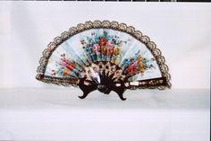 5 inch fan