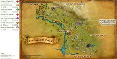 eastrohan_entwash vale