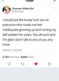 @kiddneann