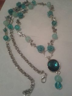 1000 images about my diy jewelry creations on pinterest armband