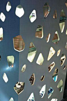 Mikimoto Ginza 2 Tower by Toyo Ito & Associates Architects