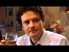 Happy Valentine Day - Colin Firth  http://britsunited.blogspot.com/2013/02/colin-firth-zzzzzing-went-strongs-of-my.html