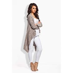 Shop our entire collection of plus size women's jeans at Lane Bryant. Find flattering plus jeans that will keep you warm this fall and winter. Women's Plus Size Jeans, Winter White, Lane Bryant, Plus Size Women, White Jeans, Skinny Jeans, Pullover, Denim, Coat