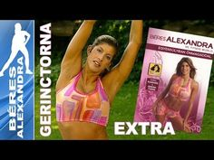 Alexandria, Workout, Fitness, Youtube, Sports, Work Outs, Sport, Keep Fit, Health Fitness