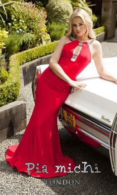 f7bb3d158b3 8 Best Pia Michi Evening Dresses images