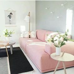 The best tips on finding the right sofa for your home http://ss1.us/a/Lr8gyuTL