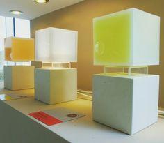 Progettazione #3D  #design #minimal #designer #casa #home #style #archidaily #architecture #architettura #light